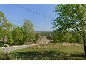 Property for sale at Austin,  Texas 78733