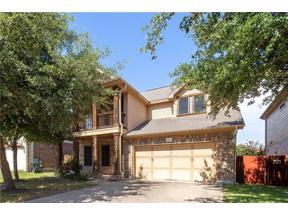 Property for sale at 9725  Alex Ln, Austin,  Texas 78748