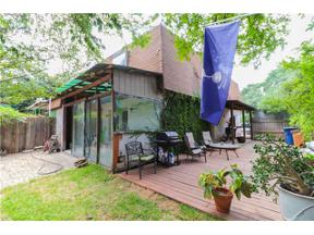 Property for sale at 2300  Barton Village Cir, Austin,  Texas 78704
