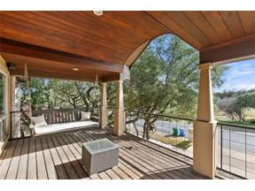 Property for sale at 11  Treehaven Ln, Austin,  Texas 78738