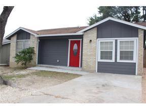 Property for sale at 7103  Townsborough Dr, Austin,  Texas 78724