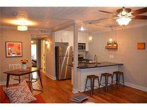 Property for sale at 807 W Lynn St, Austin,  Texas 78703