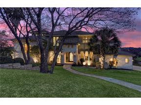 Property for sale at 2900  Waterbank Cv, Austin,  Texas 78746