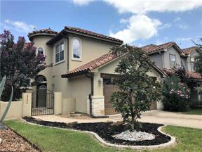 Property for sale at 6200  Seville Dr, Austin,  Texas 78724