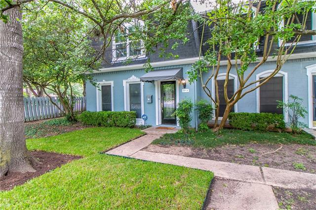 Photo of home for sale at 6119 Bullard DR, Austin TX