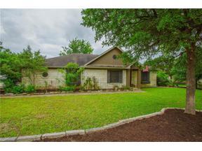 Property for sale at 401  Millington Ln, Buda,  Texas 78610
