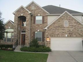 Property for sale at 1598  Tahoka Daisy Dr, Cedar Park,  Texas 78613