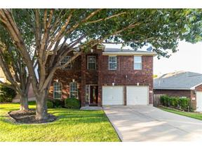 Property for sale at 2108  Faldo Ln, Round Rock,  Texas 78664