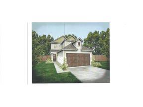 Property for sale at 611  Cuernavaca Dr N #307, Austin,  Texas 78733