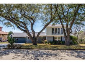 Property for sale at 3601  Vara Dr, Austin,  Texas 78754