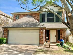 Property for sale at 7502  Montaque Dr, Austin,  Texas 78729