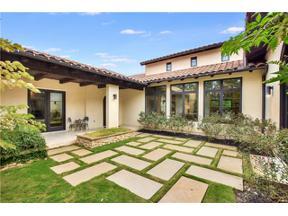 Property for sale at 16000  Pontevedra Pl, Austin,  Texas 78738