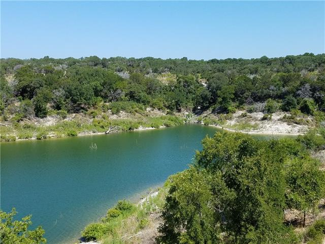 Photo of home for sale at 22 Lakeview Estates DR, Morgan'S Point Resort TX