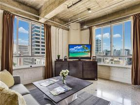 Property for sale at 710  Colorado St  #6D, Austin,  Texas 78701