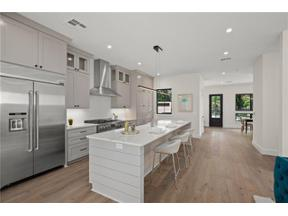 Property for sale at 2207  Rundell Pl Pl  #1,2 &3, Austin,  Texas 78704