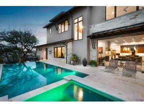 Property for sale at 8524  Parismina Ln, Austin,  Texas 78735