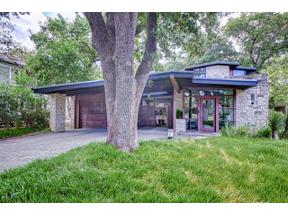 Property for sale at 2401  Jarratt Ave, Austin,  Texas 78703