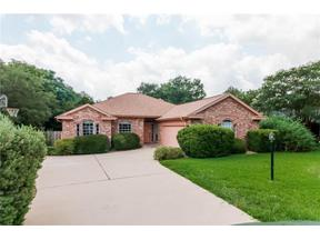 Property for sale at 103  Copperleaf Rd, Lakeway,  Texas 78734