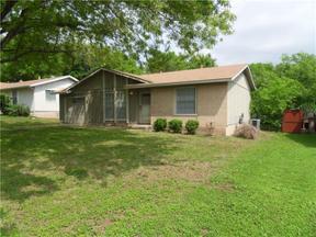 Property for sale at 5000  Savorey Ln, Austin,  Texas 78744