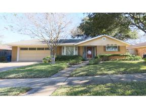 Property for sale at 4642 Gayle Dr, Corpus Christi,  Texas 78413