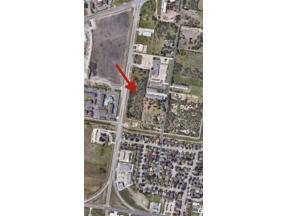 Property for sale at 6902 SARATOGA Boulevard, Corpus Christi,  Texas 78414