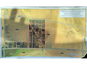 Property for sale at 0 County Rd 502, Sinton,  Texas 78387