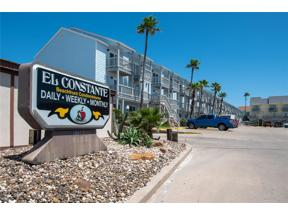 Property for sale at 14802 Windward Dr Unit: 233, Corpus Christi,  Texas 78418