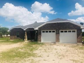 Property for sale at 500 County Road 440, Alice,  Texas 78332