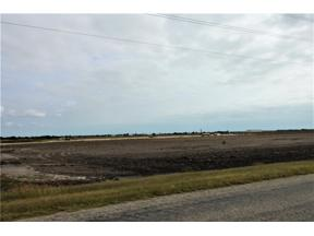 Property for sale at 0000 County Rd 2004 & 3567(Aka Midway/79)Road), Portland,  Texas 78374