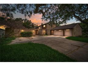 Property for sale at 6609 Pharaoh Drive, Corpus Christi,  Texas 78412