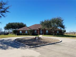 Property for sale at 3648 Fm 625, Alice,  Texas 78332