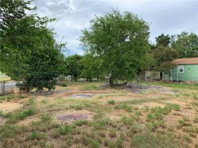 Property for sale at 2354 Howard St, Corpus Christi,  Texas 78408