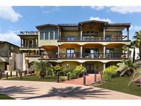 Property for sale at 520 Ocean View Dr, Port Aransas,  Texas 78373