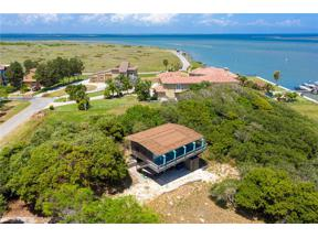 Property for sale at 14206 Playa Del Rey, Corpus Christi,  Texas 78418