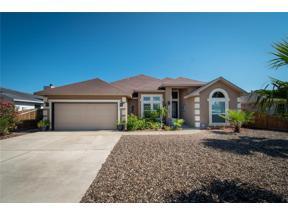 Property for sale at 13977 Jacktar St, Corpus Christi,  Texas 78418