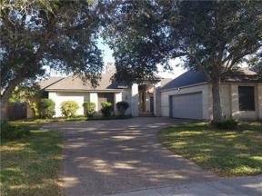 Property for sale at 7534 Annemasse Street, Corpus Christi,  Texas 78414