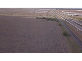 Property for sale at 0 U S Hwy 77 N Bus Rbst, Robstown,  Texas 78380