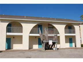 Property for sale at 13910 Mingo Cay Ct Unit: 102, Corpus Christi,  Texas 78418