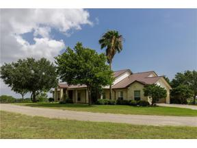 Property for sale at 12612 Fm 70, Sandia,  Texas 78383