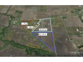 Property for sale at 1181 Fm 665 Hwy, Corpus Christi,  Texas 78415