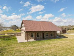 Property for sale at 159 Windy Ridge Loop, Mathis,  Texas 78368