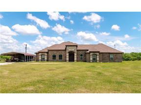 Property for sale at 326 Fm 772 S, Kingsville,  Texas 78363
