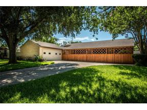 Property for sale at 6413 Oakbrook Drive, Corpus Christi,  Texas 78413