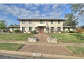 Property for sale at 5002 Wooldridge, Corpus Christi,  Texas 78413