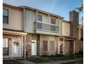Property for sale at 2924 Saint Joseph St Unit: G, Corpus Christi,  Texas 78418