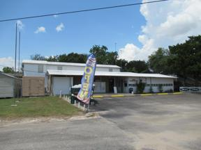 Property for sale at 22309 Park Road 25, Mathis,  Texas 78368