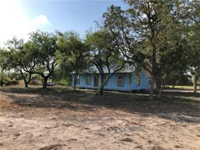 Property for sale at 158 County Road 3082, Orange Grove,  Texas 78372