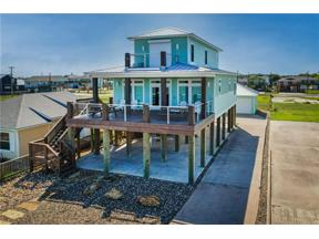 Property for sale at 1323 Water Street S, Rockport,  Texas 78382