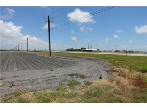 Property for sale at 0000 Hwy 181 & County Rd 3677 (East Of Cr 3677), Gregory,  Texas 78359