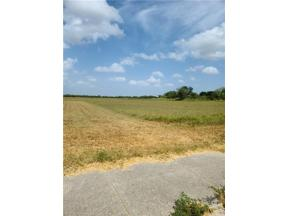 Property for sale at 2003 Laurel, And South Texas Blvd, Alice,  Texas 78332